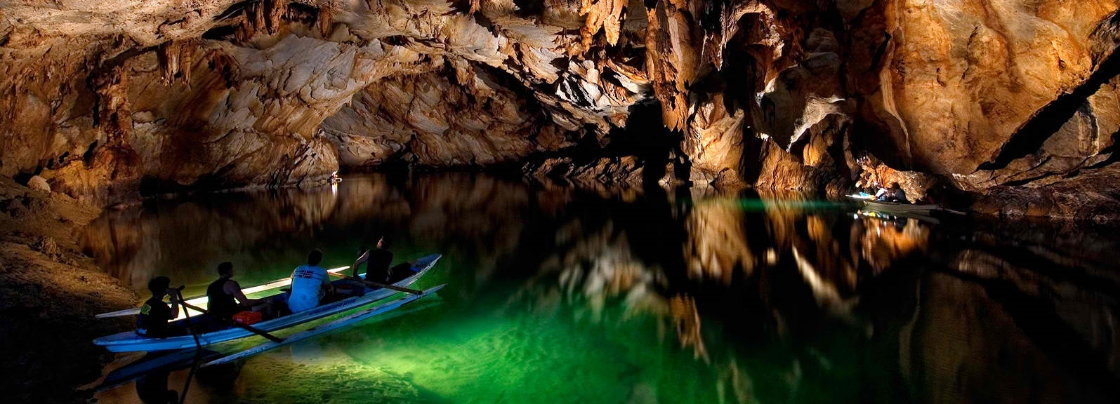 [Image: Explore-Palawan-Philippines-Puerto-Princ...r-Park.jpg]