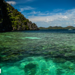 4. Coron Islands and Lakes Tour